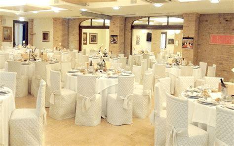 ristorante il gambero porto sant elpidio ristorante per banchetti fermo ristorante il gambero