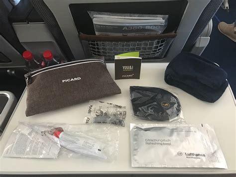Car Port Kit Review Lufthansa A380 Premium Economy Los Angeles To