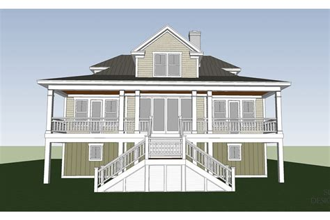three story house plans space for three generations