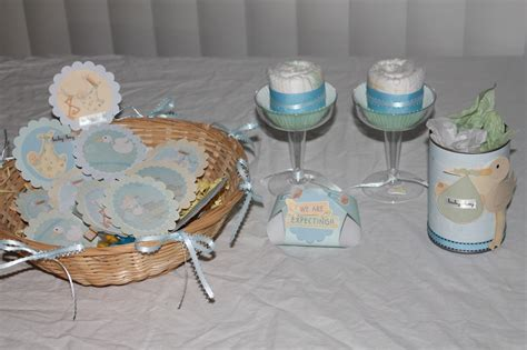 Baby Shower Crafts Decorations by Boy Baby Shower Decorating Ideas Best Baby Decoration