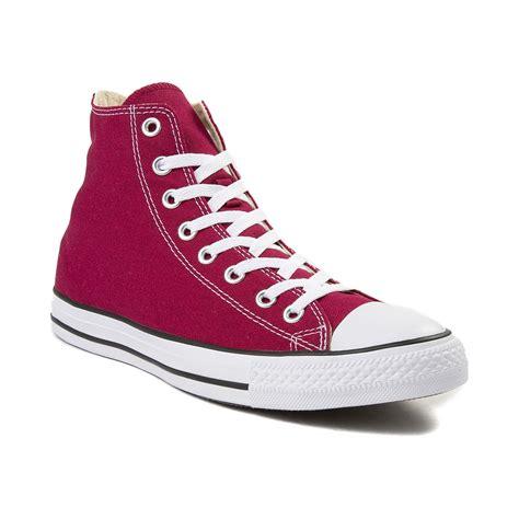 Converse Chucky converse chuck all hi sneaker 399128