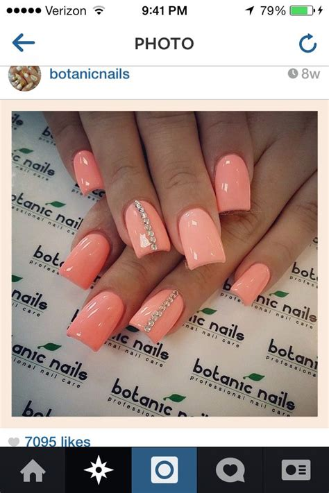 military ball nail designs images  pinterest