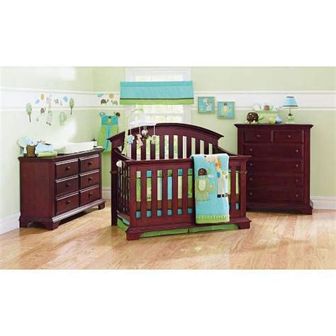 summer infant giggle 8 crib bedding set
