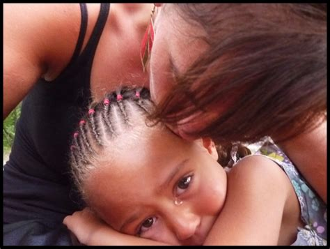 Remembering Child by Guiding Your Child Through Grief Is About Remembering Not