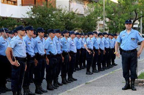 aumento policial cordoba 2016 aumento para la policia de cordoba 2016 aumento de sueldo