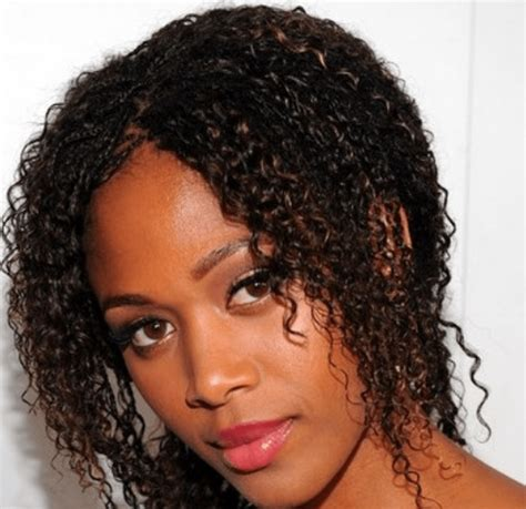 curly braids pictures pin curly box braids pictures on pinterest
