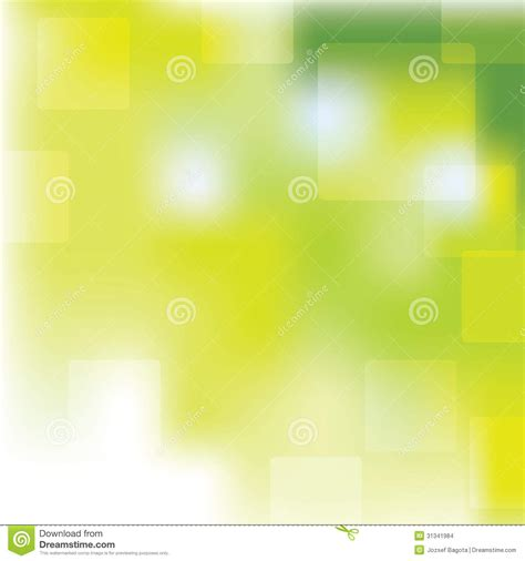 background design vector format abstract background stock images image 31341984