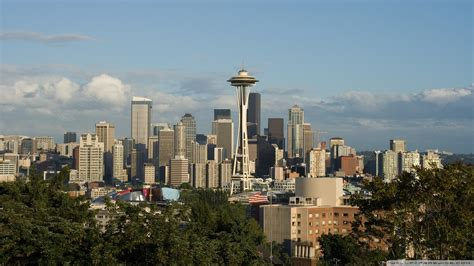 wallpaper wa download seattle wa wallpaper 1920x1080 wallpoper 443006