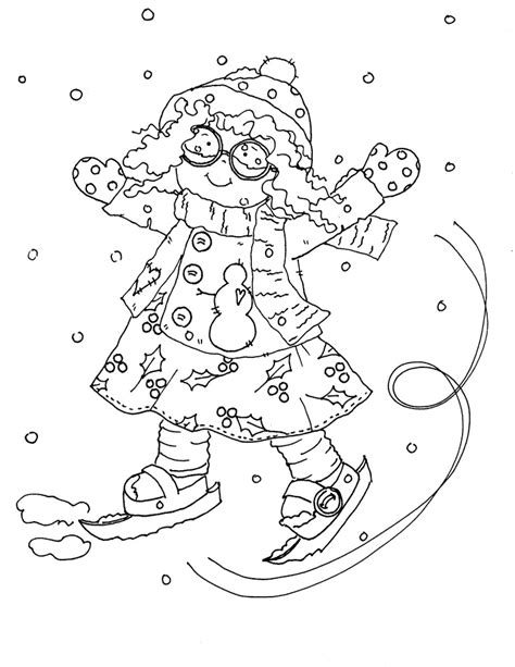 American Doll Isabelle Coloring Pages Printable The Gallery For Gt American Girl Doll Isabelle Coloring Pages by American Doll Isabelle Coloring Pages Printable