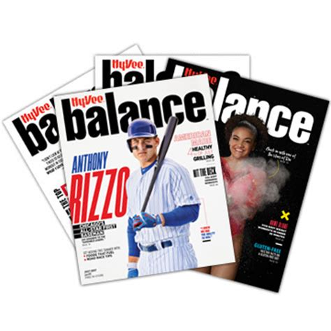 Hy Vee Gift Card Balance - shop gifts magazines hy vee balance