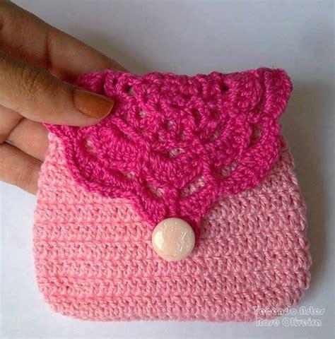 www pattern free crochet bag patterns beautiful crochet patterns
