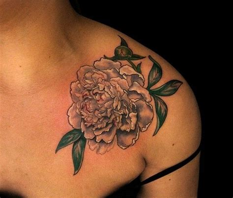 flower tattoo removal 17 best images about home tattoo removal on pinterest