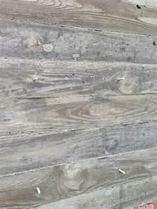 concrete wall code red board formed concrete walls dan brunn architecture blog