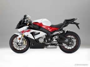 Bmw S1000rr Bmw S1000rr 2017 Bmw Motorcycle Magazine