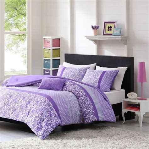 teenage bedding sets best 25 teen girl comforters ideas on pinterest teen