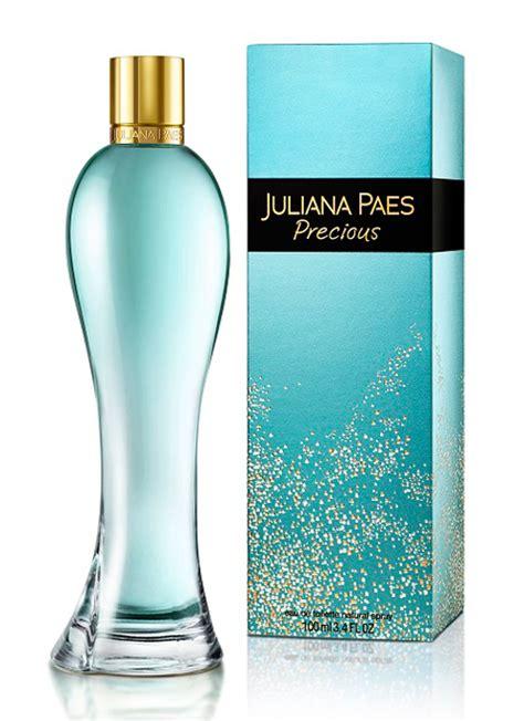 Essence Tutty Fruity 100ml juliana paes precious new fragrances