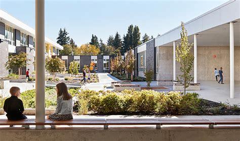 design lab early college cleveland ohio education cascade design collaborative
