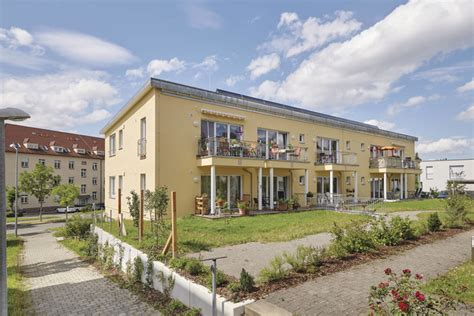 musterhauspark kamen weberhaus musterhaus kamen weberhaus anbieter