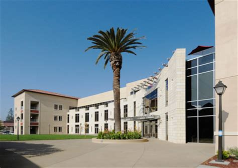 Mba Santa Clara by April 2015 News Events Santa Clara