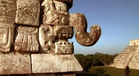 imagenes de nawales mayas civilizaci 243 n maya youtube