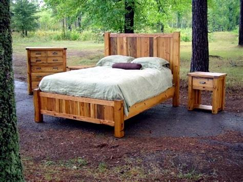 country style beds invite the country style home 10 rustic bed designs