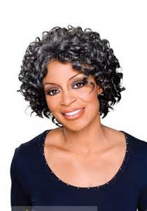 hair style galleries wigs for black wigs for black women hairstyle gallery