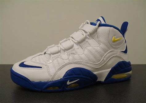 chris webber basketball shoes golden state warriors chris webber timeline