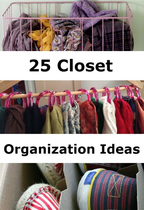 Local Closet Organizers by 263 Best Clearing The Clutter Tips For Organizing Images
