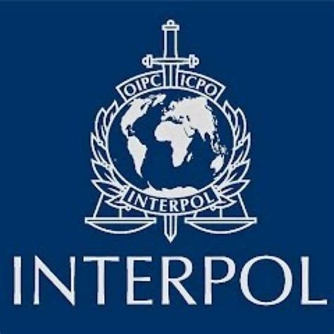 Interpol Warrant Search Interpol Seeks Explanation Of Treason Charges Against Mqm