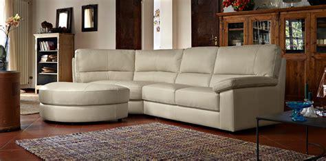 salotti poltrone sofa poltronesof 224 divani