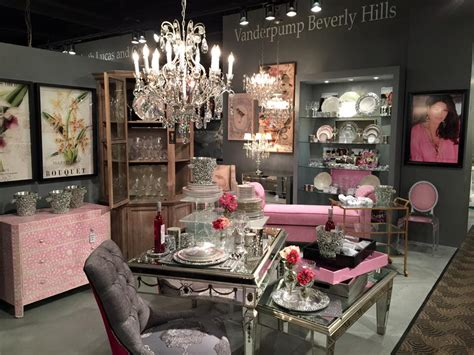 lisa vanderpump home decor compark designs home decor crowdbuild for