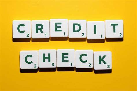 Top 10 Free Credit Score Websites of 2017   Cafe Credit
