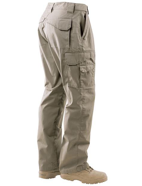 Tas Ransel Tactical Sedang outdoor fashionities