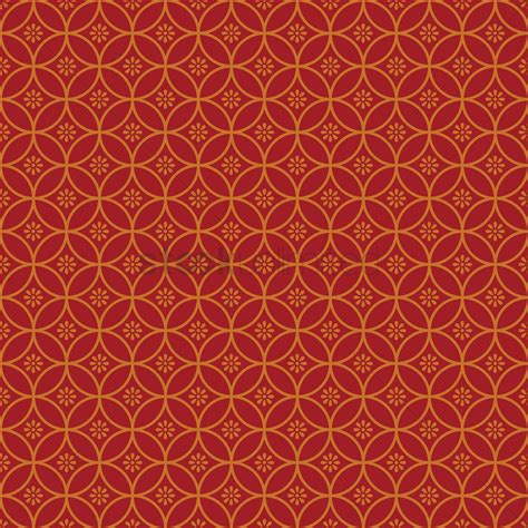 new year background pattern pattern background vector image 1577044
