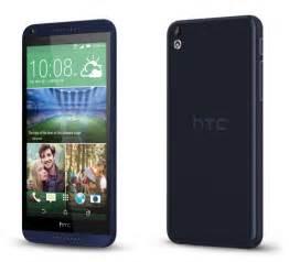 htc desire 816 t mobile mobile htc desire 816 review