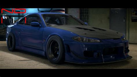 nissan 2002 modified nissan spec r 2002 modified nfs2015 sound