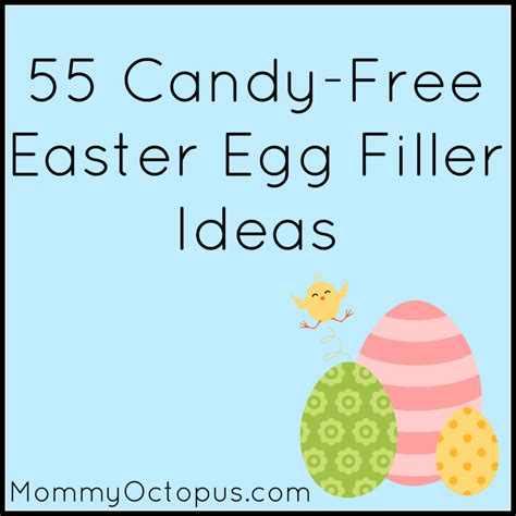 easter 2017 ideas 55 candy free easter egg filler ideas updated for 2017