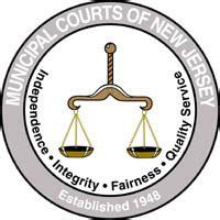 Municipal Court Search Nj Readington Township Municipal Court