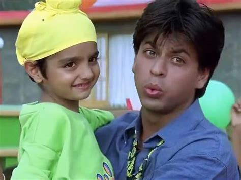 kuch kuch hota hai review kuch kuch hota hai directed by karan johar review