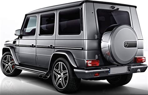 mercedes g65 amg price in india daily post mercedes g63 amg model features