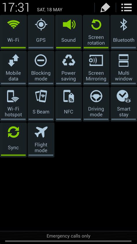 reset android jelly bean 4 2 exclusive i9300xxufme3 android 4 2 2 jelly bean leaked