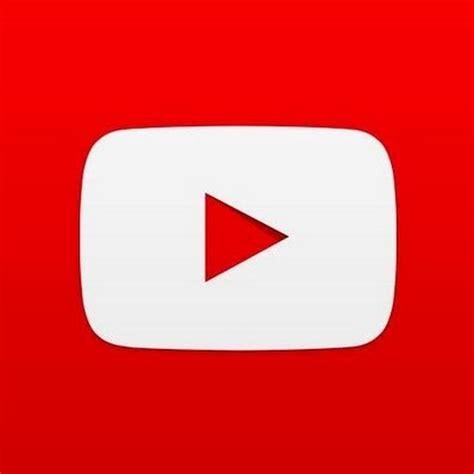 You Tube D | youtube edu youtube