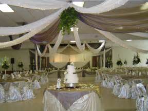 Home Wedding Decorations Ideas by Wedding Decoration Colours Wedding Decorations Ideas 2012