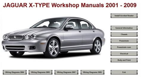 download car manuals 2007 jaguar x type electronic throttle control 28 2006 jaguar s type owners manual 35105 jaguar s type workshop repair service manual