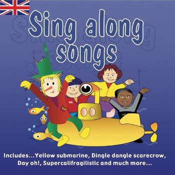 toe crs in bed sing along songs 2003 kids now high quality music