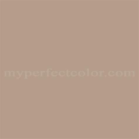 benjamin color match color guild 8734m bark mulch match paint colors myperfectcolor