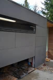 Door Garage How To Install A Garage Door Home Depot Garage Garage Door Repair Cerritos
