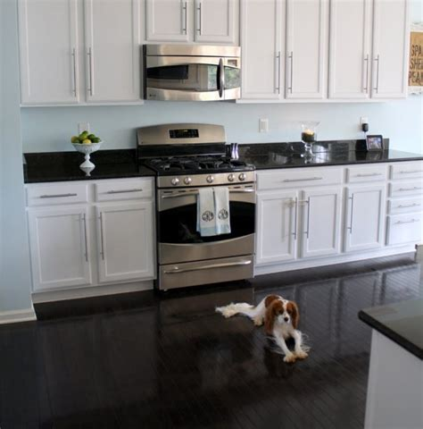 white kitchen floor ideas kitchen flooring ideas kitchen floor tile slate like