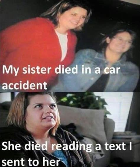 images  distracted driving  pinterest