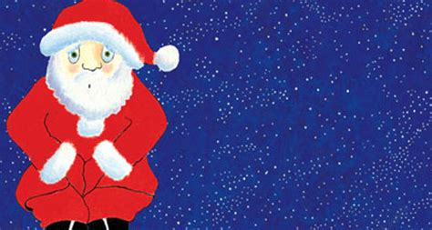 father christmas needs a father christmas needs a wee destination chesterfield
